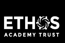 Ethos Trust