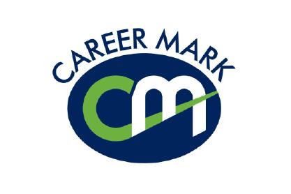 Careers Quality Mark (Gatesby Benchmark)