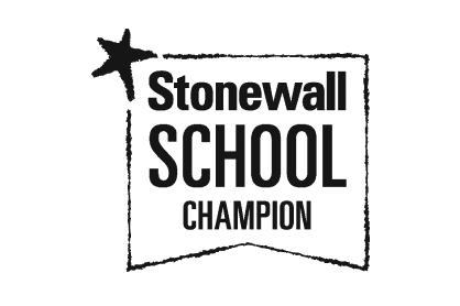 School Stonewall Champion